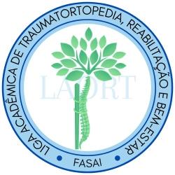 Liga acadêmica de traumatortopedia, reabilitação e bem-estar