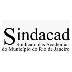 Sindacad