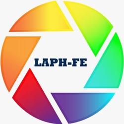 Liga Acadêmica de Psicologia Humanista e Fenomenológico-Existencial - LAPH-FE
