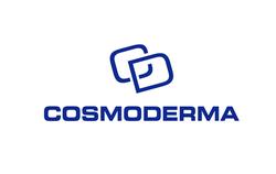 009_Cosmoderna