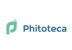 Phitoteca