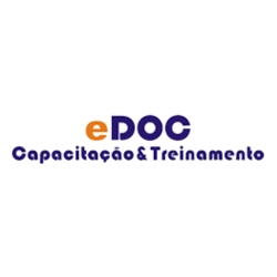 eDoc - Capacitação e Treinamentos