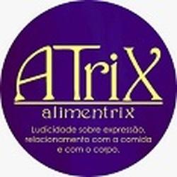 AlimentriX