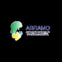 ABRAMO (Associação Brasileira de Motricidade Orofacial)