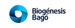 Biogénesis Bagó