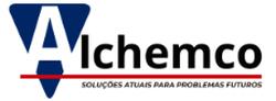 Alchemco