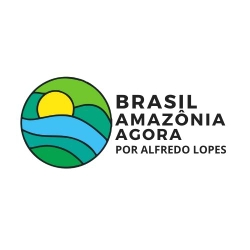Brasil Amazônia Agora