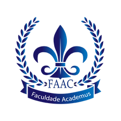 Faculdade Academus