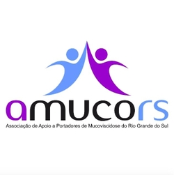 AMUCORS