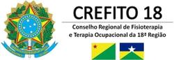 Conselho Regional de Fisioterapia e Terapia Ocupacional da 18ª Região