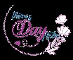 Mimos Day Ateliê