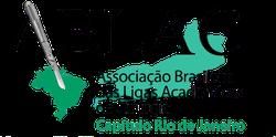 ABLAC - Associação Brasileira das Ligas Acadêmicas em Cirurgia - Capítulo RJ