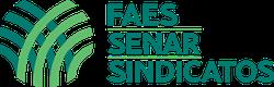Federação da Agricultura e Pecuária do Estado do Espírito Santo / Serviço Nacional de Aprendizagem Rural