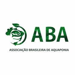 Associação Brasileira de Aquaponia