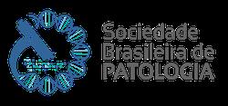 Sociedade Brasileira de Patologia