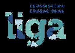 LIGA Educacional - Centro Universitário Celso Lisboa