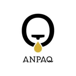 I - ANPAQ