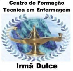 Centro de Formação Técnica em Enfermagem Irmã Dulce