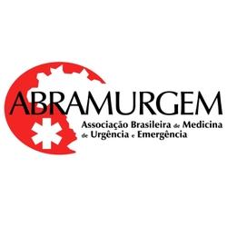 Sociedade Brasileira de Medicina de Urgência e Emergência
