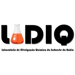Laboratório de Divulgação Química do Sudoeste da Bahia (LADIQ)