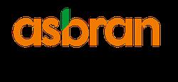 ASBRAN - Associação Brasileira de Nutrição