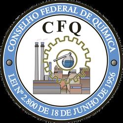 Conselho Federal de Química