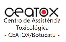 Centro de Assistência Toxicológica de Botucatu – CEATOX/Botucatu