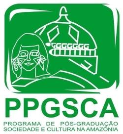 Programa de Pós-Graduação em Sociedade e Cultura na Amazônia