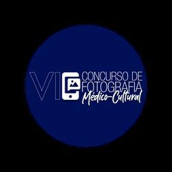 Edital VI Concurso de Fotografia Médico-Cultural