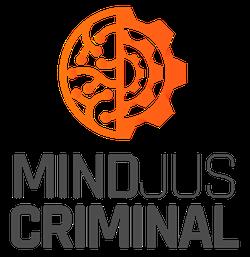 MindJus Criminal