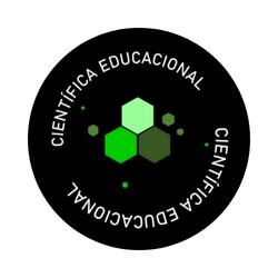Científica Eduacional