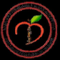 Liga de Nutrologia e Saúde Alimentar