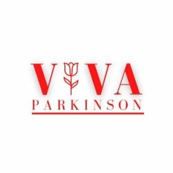 Associação Viva Parkinson