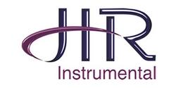 HR Instrumental