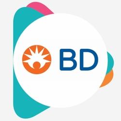 A BD é uma empresa global de tecnologia médica que produz e comercializa suprimentos médicos, anticorpos,reagentes, equipamentos e dispositivos para laboratóriose hospitais. A companhia se destaca em três segmentos: BD Medical, BD LifeSciences e BD Interventional.