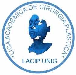 Liga Acadêmica de Cirurgia Plástica