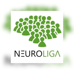 Liga Acadêmica de Neurologia e Neurocirurgia