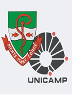Faculdade de Odontologia de Piracicaba - UNICAMP