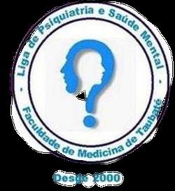 Liga de Psiquiatria e Saúde Mental