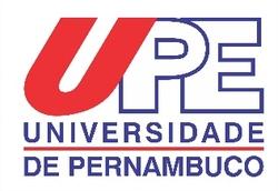 UNIVERSIDADE FEDERAL DE PERNAMBUCO
