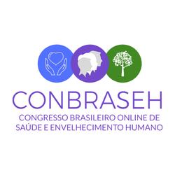 CONBRASEH