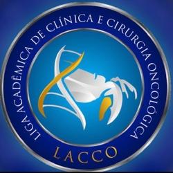 Liga Acadêmica de Clínica e Cirurgia Oncológica