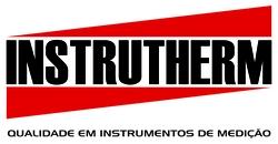 INSTRUTHERM INSTRUMENTOS DE MEDIÇAO LTDA