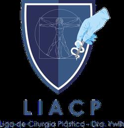 Liga Acadêmica de Cirurgia Plástica  Dra. Ywlh