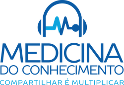 Medicina do Conhecimento