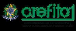 Conselho Regional de Fisioterapia e Terapia Ocupacional da 1ª Região - CREFITO 01