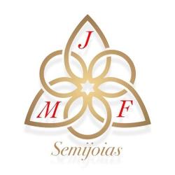 JMF SEMIJOIAS