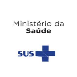 Ministério da Saúde - Governo do Brasil