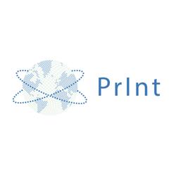 Programa Institucional de Internacionalização – CAPES - PrInt