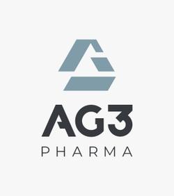 AG3 Pharma